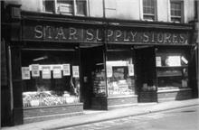 Star Supply Stores
